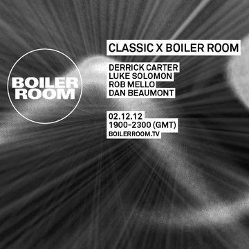 2012-12-02 - Classic x Boiler Room.jpg