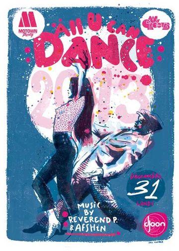 2012-12-31 - All U Can Dance, Djoon.jpg