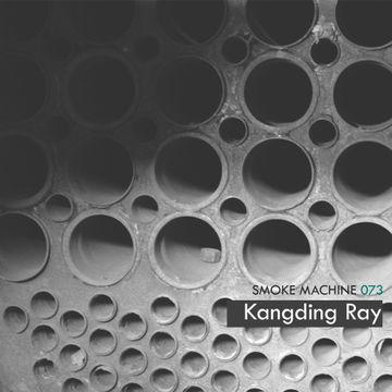 2013-01-09 - Kangding Ray - Smoke Machine Podcast 073.jpg