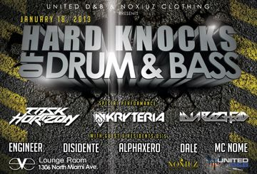 2013-01-18 - Hard Knocks Of Drum & Bass, Eve, Miami.jpg