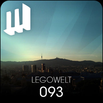 2013-06-19 - Legowelt - Melbourne Deepcast 093.jpg