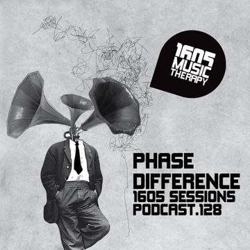 2013-09-24 - Phase Difference - 1605 Podcast 128.jpg