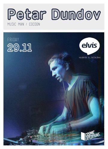2013-11-29 - Petar Dundov @ Elvis Bar -2.jpg