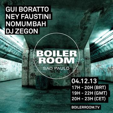 2013-12-04 - Boiler Room São Paulo.jpg