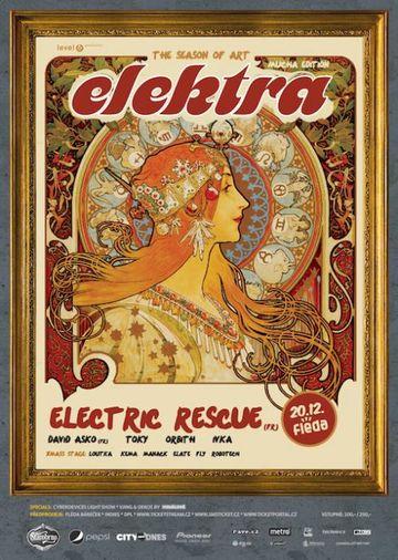 2013-12-20 - Elektra - Mucha Edition, Fléda.jpg