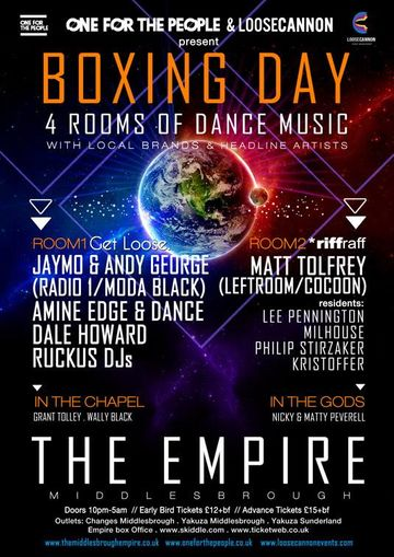 2013-12-26 - Boxing Day, The Empire -2.jpg