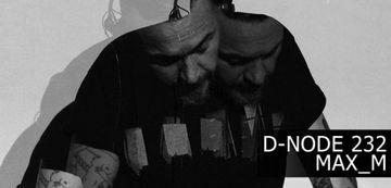 2014-01-29 - Max M - Droid Podcast (D-Node 232).jpg
