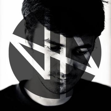 2014-02-24 - Bas Amro - Deep House Amsterdam Mixtape 100.jpg