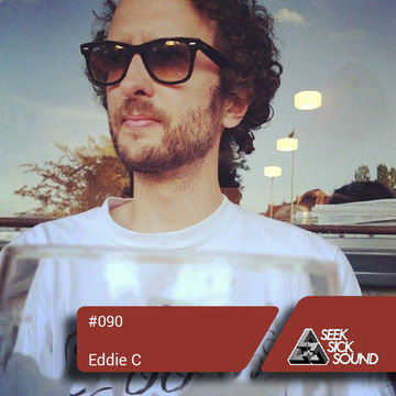 2014-02-27 - Eddie C - SeekSickSound Podcast 090.jpg
