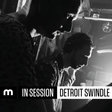 2014-03-27 - Detroit Swindle - In Session.jpg
