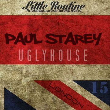 2014-06-10 - Paul Starey - Little Routine 15.jpg