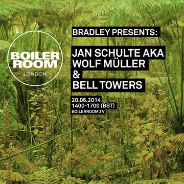 2014-06-20 - Boiler Room London.jpg
