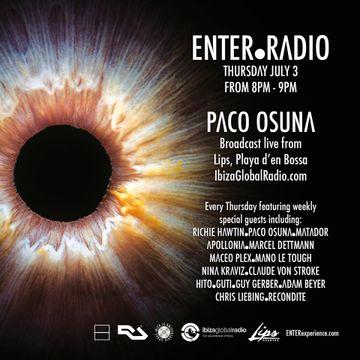 2014-07-03 - ENTER.Radio.jpg