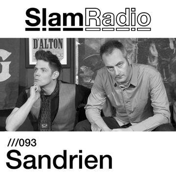 2014-07-10 - Sandrien - Slam Radio 093.jpg