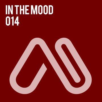 2014-07-30 - Nicole Moudaber - In The Mood Radio 014.jpg