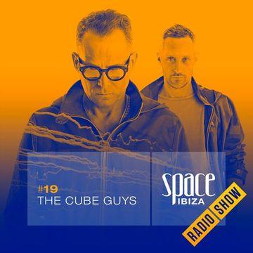 2014-07-31 - The Cube Guys - Space Ibiza Radio Show 19.jpg