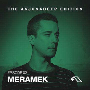 2014-10-16 - Meramek - The Anjunadeep Edition 023.jpg