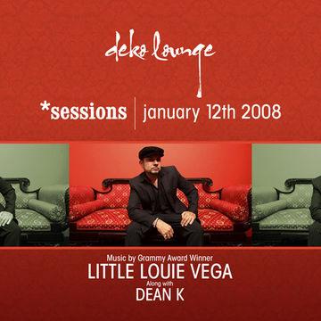 2008-01-12 - Louie Vega @ Deko Lounge, New Jersey, A.jpg