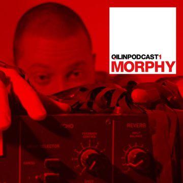 2009-08-07 - Morphy - Qilin Podcast 1.jpg