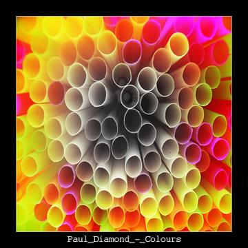 2009-11-30 - Paul Diamond - Colours (Promo Mix).png