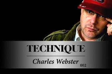 2010-03-16 - Charles Webster - Technique Podcast 002.jpg