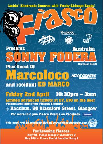 2010-04-02 - Fiasco, Bacchus, Glasgow.jpg
