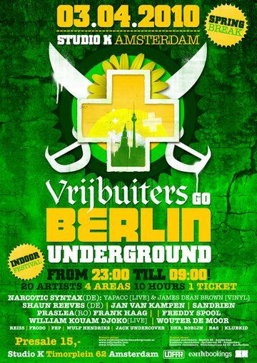 2010-04-03 - Vrijbuiters Go Berlin Underground.jpg
