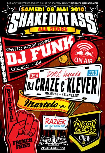 2010-05-08 - DJ Funk @ Shake Dat Ass, Nouveau Casino.png