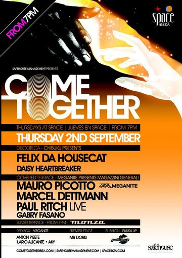 2010-09-02 - Come Together, Space, Ibiza.jpg