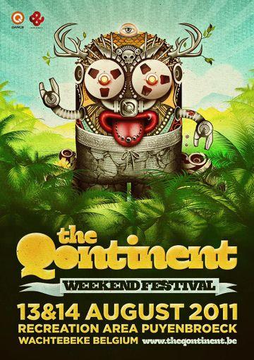 2011-08-1X - The Qontinent.jpg