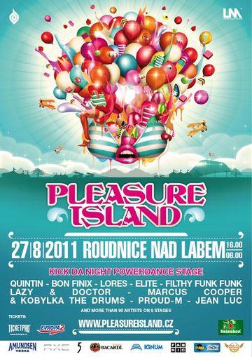 2011-08-27 - Pleasure Island Festival - Kick Da Night Powerdance Stage.jpg