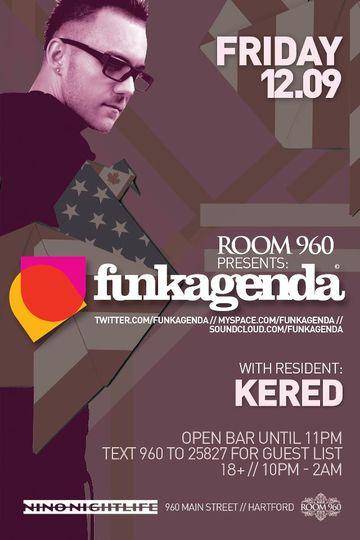 2011-12-09 - Funkagenda @ Room 960.jpg