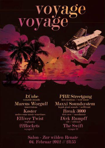 2012-02-04 - Break 3000 @ Voyage Voyage, Salon zur Wilden Renate, Berlin (Dirtcast 9, 2012-02-05).jpg