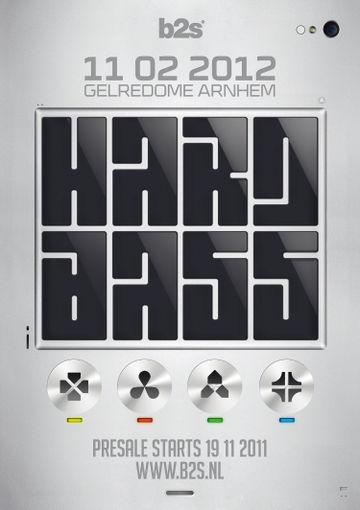 2012-02-11 - Hardbass, GelreDome.jpg