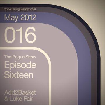 2012-05-18 - Add2Basket, Luke Fair - The Rogue Show 016.jpg
