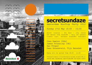 2012-05-27 - Secretsundaze, Studio 80 -1.jpg
