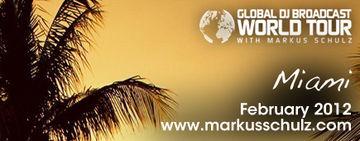 2012-09-04 - Markus Schulz @ Space, Miami (Global DJ Broadcast, 2012-09-09).jpg