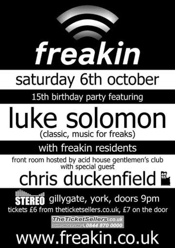 2012-10-06 - 15 Years Freakin, Stereo.jpg