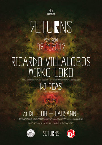 2012-11-09 - Returns, D! Club.jpg