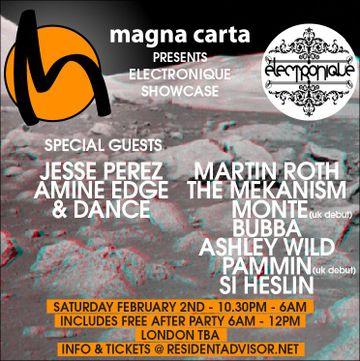 2013-02-02 - Magna Carta Presents Electronique Showcase.jpg