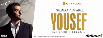 2013-04-13 - Yousef @ Club F.png