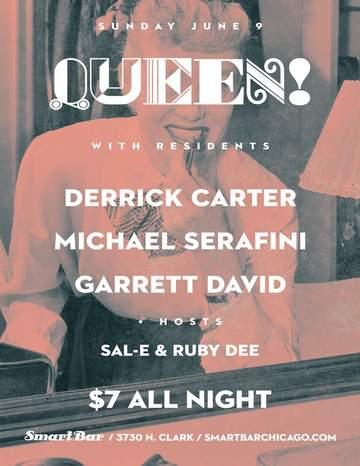 2013-06-09 - Queen!, Smart Bar.jpg