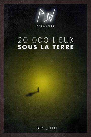 2013-06-29 - Play Présente 20000 Lieux.jpg