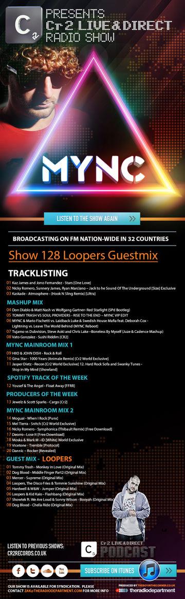2013-09-05 - MYNC, Loopers - Cr2 Live & Direct Radio Show 128-2.jpg
