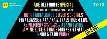 2013-10-17 - ADE Deephouse Special, De Overkant.jpg