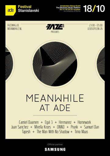2013-10-18 - Faze Magazine Pres. Meanwhile, Stanislavski, ADE -2.jpg