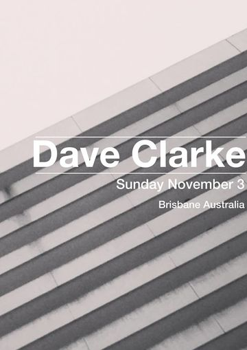 2013-11-03 - LGM & Kana Presents Dave Clarke, Beetle Bar.jpg
