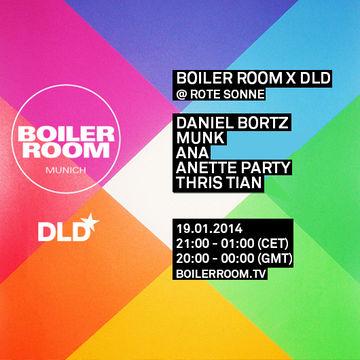 2014-01-19 - Boiler Room Munich x DLD, Rote Sonne.jpg
