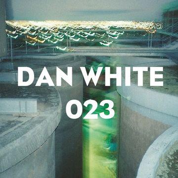 2014-04-17 - Dan White - Butter Mix 023.jpg