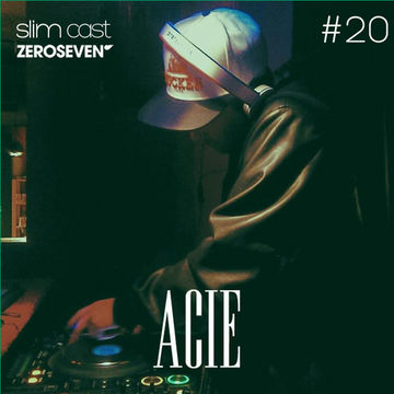 2014-06-08 - Acie - SlimCast 20.jpg